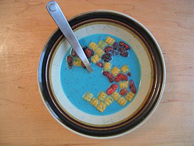 http://www.planetdan.net/pics/misc/cereal.jpg